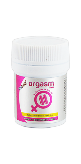 orgasm-shots