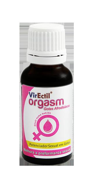 orgasm-drops