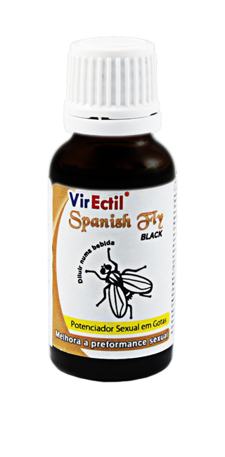 spanish-fly-black-drops